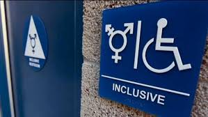 bathroom bill u0027 poised to clear texas senate nbc 5 dallas fort worth