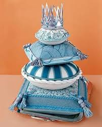 the 25 best pastel blue pillow wedding cakes ideas on pinterest