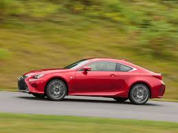 lexus sports car 2015 images lexus rc 2015 pictures information u0026 specs