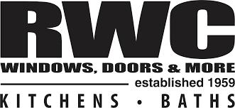 replacement window company nj doors u0026 more remodeling
