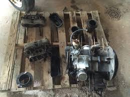 vw boxer engine diagram ezgo pds controller wiring diagram