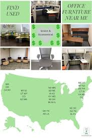 Inspiring Idea Used Office Furniture Near Me Perfect Design Best - Used office furniture sacramento