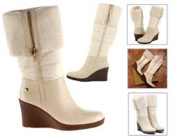 womens wedge boots australia 22 best sale images on digital cameras electronics