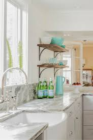 Kitchen Island Corbels 48 Best Brackets And Corbels Images On Pinterest Shelf Brackets