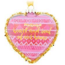 blown glass hallmark ornament specialty ornaments hallmark