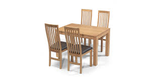 solid oak dining table and chairs with ideas inspiration 21340