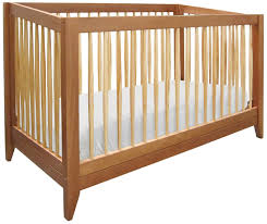 Davinci Kalani 4 In 1 Convertible Crib by Convertible Crib Toddler Bed Rail Creative Ideas Of Baby Cribs