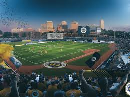 Tennessee travel pro images Nashville soccer club how usl will work at first tennessee park png