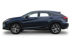lexus suv for sale uk new lexus rx estate 200t 2 0 f sport 5 door auto pan roof 2015