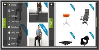App For Interior Design 5 Free Interior Design Apps For Iphone