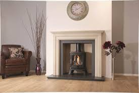 Electric Fireplace Stove Stove Fireplaces Stoke Gas U0026 Electric Fireplace Centre