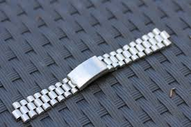 links style bracelet images Sold holzer speedmaster bracelet 366 822 bracelet omega forums 22350