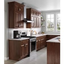 kitchen cabinet base moulding hton bay 96 in x 4 5 in x 0 63 in base moulding in