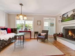 lux comfort and space in e hampton ralph homeaway east hampton