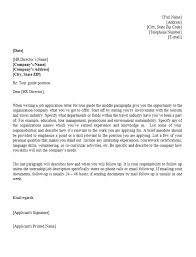application cover letter for resume related post writing essay for application cover letter purdue