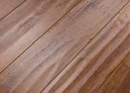 auburn scraped laminate flooring