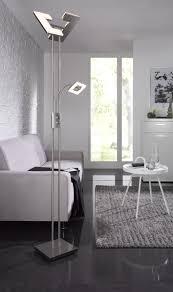 Wohnzimmer Leuchten Online Das Fröhliche M Saarlouis Räume Wohnzimmer Lampen Leuchten
