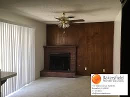 southwest home interiors 1250 5808 kleinpell ave bakersfield ca 93309 southwest home