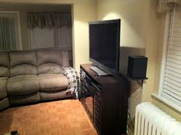sony xplod home theater please join and post what speakers you have page 73 avs forum