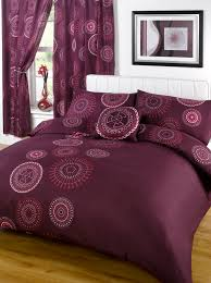 bedding sets with matching curtains sale home design ideas
