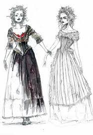 53 best croqui images on pinterest drawings anime and