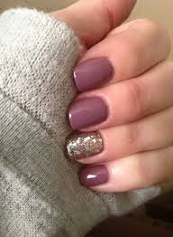 best 25 nail color trends ideas on pinterest essie nail polish