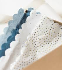 polka dot wrapping paper target click away photography sugar paper and target wrapping inspiration