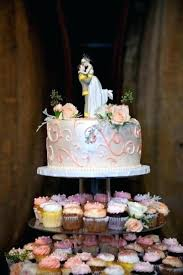 firefighter wedding cakes firefighter wedding cake toppers f fireman ebay babycakes site