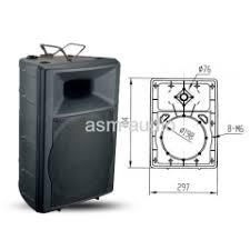 empty plastic speaker cabinets 8 empty plastic speaker cabinets china 8 empty plastic speaker