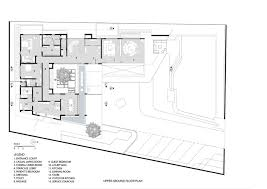 gallery of abhyuday kns architects 17