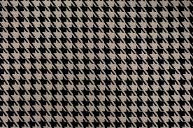 sweet houndstooth fabric u2014 prefab homes lets know history of