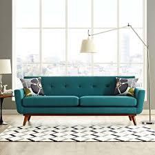 livingroom johnston 22 best living room mid century modern images on pinterest
