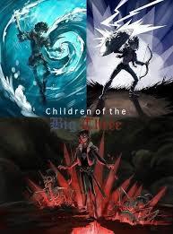 Kids World U0027s Adventures Of by Best 25 Big Three Ideas On Pinterest Percy Jackson Comics