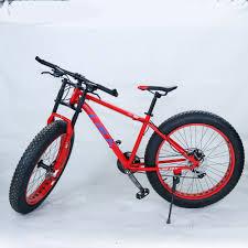 bmw mountain bike land rover mountain bike land rover mountain bike suppliers and