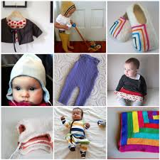 handmade baby items elsie marley archive kcwc warm things for baby