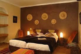 chambre couleur et chocolat couleur mur chambre adulte chambre sol noir deco murale chambre