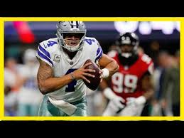 dallas cowboys vs los angeles chargers on thanksgiving day score