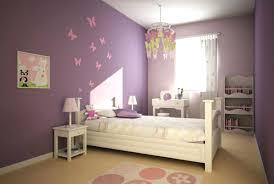 chambre fille 10 ans deco chambre fille 10 ans unique stunning deco chambre fille