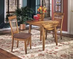 Drop Leaf Table Sets Best Furniture Mentor Oh Furniture Store Ashley Furniture