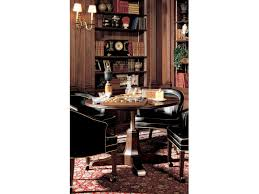 Harden Dining Room Furniture Harden Furniture Living Room Hi Lo Table 580 Hickory Furniture
