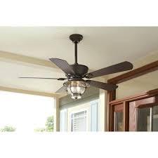 flush mount ceiling fans with led lights flush mount white ceiling fans with lights waynetrain info