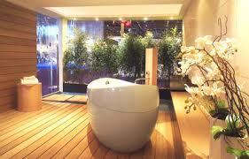Villeroy Boch Bathtub Aveo Bathtub With Oval Shape From Villeroy And Boch Modern Home
