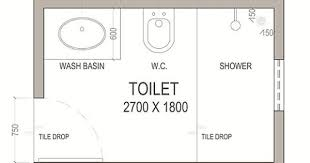 basement bathroom floor plans prepossessing 70 small bathroom remodel floor plans inspiration