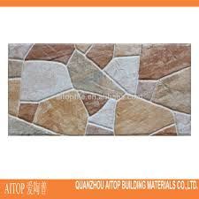 3d texture wall tiles 3d texture wall tiles suppliers and