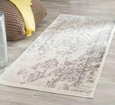 rug runner 2 x 6 rug adr101b adirondack area rugs by safavieh