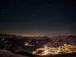 about w hotel verbier