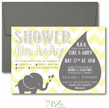 Invitation Cards For Dedication Of A Baby Invitations Announcements From A To Z Studio