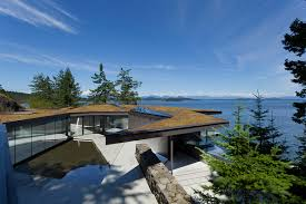 cliff houses design house and home design