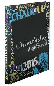 class yearbooks 15 best yearbooks images on yearbooks yearbook covers