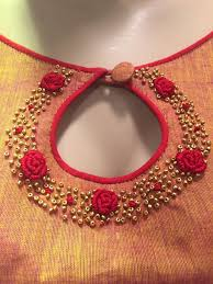 designer blouses 548 best blouse images on blouse neck blouse patterns